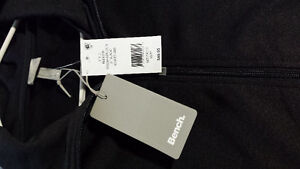 BENCH Brand New Sweater with Tag Cornwall Ontario image 1