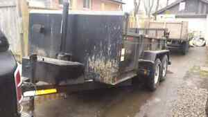 Carters Junk Removal   519-379-0512 London Ontario image 3