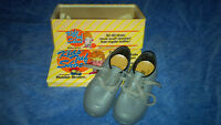 """""""Buster Brown"""" Shoes-Brand new!"""