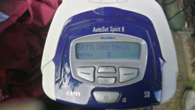 Cpap for Sale | Mobility, Disability & Medical Equipment