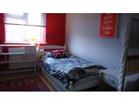 PHENOMENAL single room available in the heart of London. WONT LAST LONG!