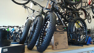 New and Used Mountain Bikes, Road Bikes, City Bikes, BMX, Youth