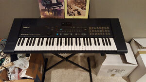 Buy Or Sell Pianos Amp Keyboards In Toronto Gta Musical