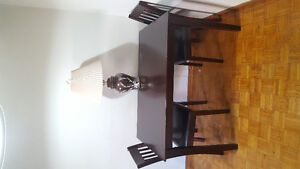 Furniture and appliances. Please text or email Windsor Region Ontario image 1