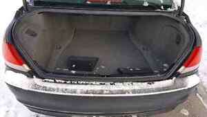 2006 BMW 750LI For Sale accepting reasonable offers