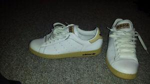 Classic Stan Smith Adidas