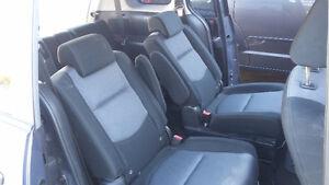 2007 Mazda Mazda5 Minivan, Van Oakville / Halton Region Toronto (GTA) image 6