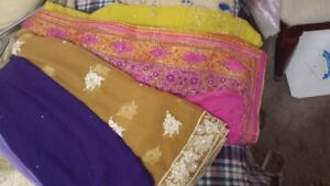 dresses and jewelry very cheap price