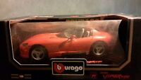 die cast cars,trucks and motorcycles