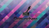 Chess Lessons from Woman National Master & Canadian Olympic Team
