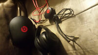 Dr Dre Beats Studio 2.0 Wireless