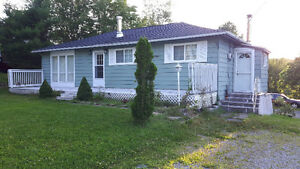Beaver Bank Only $149,900. Vacant