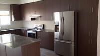 4Bedroom Townhouse in New Pickering - Brock/Taunton
