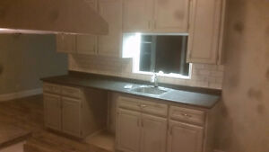 the tiling specialist Kitchener / Waterloo Kitchener Area image 6