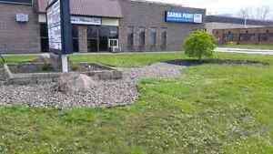 P.J.G lawn care Now booking for the summer Sarnia Sarnia Area image 1