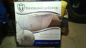 Car Cover Windsor Region Ontario image 1