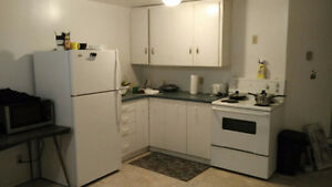 Perfect place for USASK student avail ASAP