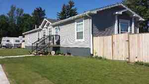 Home for Sale - Tilley AB REDUCED TO 190,000
