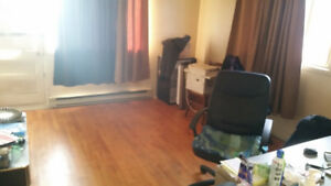 5 1/2  Apartment for Rent