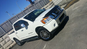 Get you vehicle shampooed and shined with our Canada Day Special