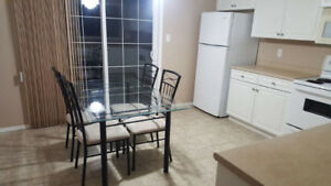 Condo for Rent - Rent Lowered!!!