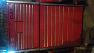 Snap-On Tools For Sale