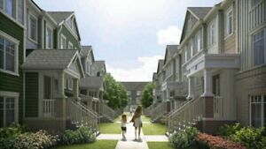 Brand New 2Bed/3Bath Townhouse in North Oshawa Windfields Oct 15