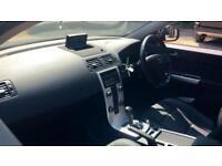 2012 Volvo V50 D3 SE Lux Edition Auto 17inch Automatic Diesel Estate
