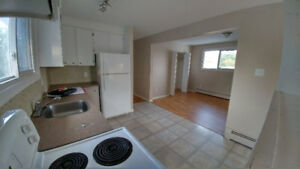 2 Apts Available - Sunny 3 Bedroom in Downtown Dartmouth