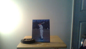 vintage baseball 8 x 10 pictures Peterborough Peterborough Area image 4