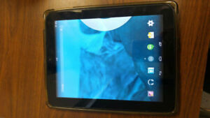 HP Touchpad 32G for sale