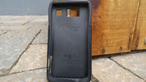 Otterbox for HTC One Kingston Kingston Area image 2