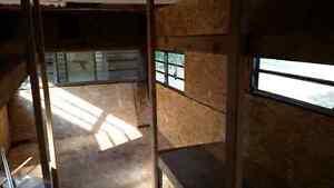 Storage Trailer Kawartha Lakes Peterborough Area image 5