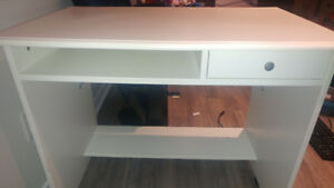 Bureau buy or sell desks in gatineau kijiji classifieds page