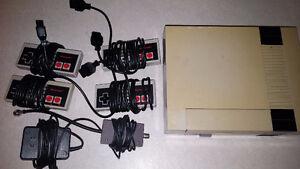 NES, SNES (no AV cable), N64 (no AV cable) St. John's Newfoundland image 3
