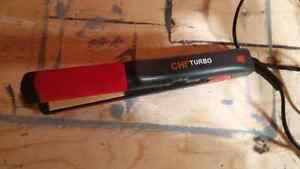 Chi Turbo Flat Iron