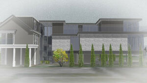 Architectural design/drafting & engineering services Kingston Kingston Area image 8