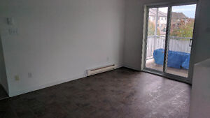 2 Bedroom Apartment for Rent!! Available for December 1st!!! Gatineau Ottawa / Gatineau Area image 4