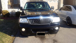 Engine for sale Great Condition Lincoln Aviator & Parts  $1,300