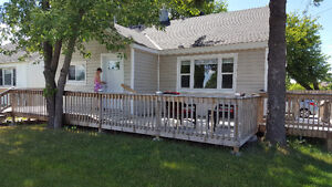 Rent to own $1250/mo+
