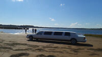 Limousine services, tours and transport. Limo shuttle