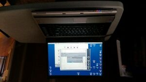 Toshiba Satellite M70 - DL4 For Sale