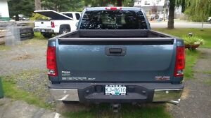 Owner Operator with late model 4X4 HD 1/2 Ton Campbell River Comox Valley Area image 2
