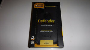 Otterbox Defender Case for iphone x brand new unopened
