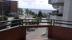 Pointe-Claire, Waterview, condo for sale or rent