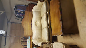 Lots of antique furniture  cheep cheep