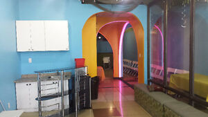 Party Hall Rental Party Room Birthday Shower Kids Starting $99