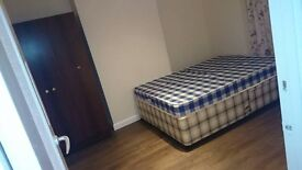 Double room for rent in Welling