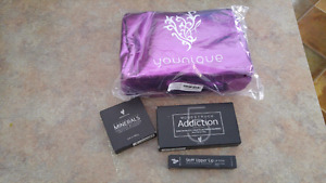 Younique items at great prices