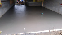Deco Concrete Inc